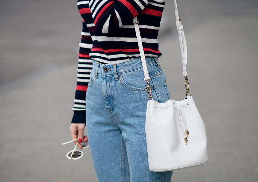 Sonya-Karamazova-white-bucket-bag