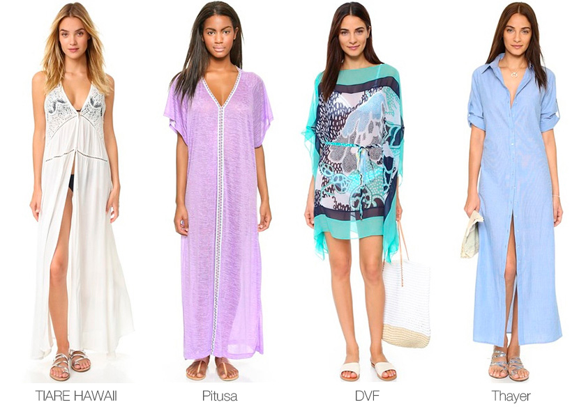 beach_cover_up