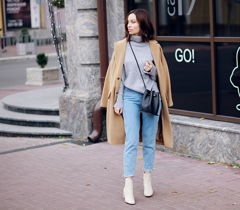 sonya-karamaova-fall-outfit-ideas-camel-coat-perfect-sweater-for-fall