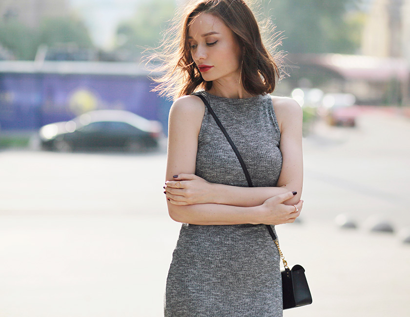 sonya-karamazova-fashion-bloger-from-ukraine-summer-outfits-zhenstvennyi-obraz