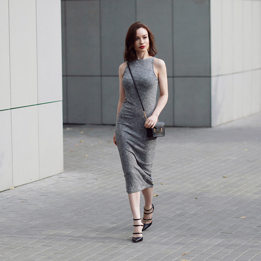 sonya-karamazova-midi-dress-knit-dress