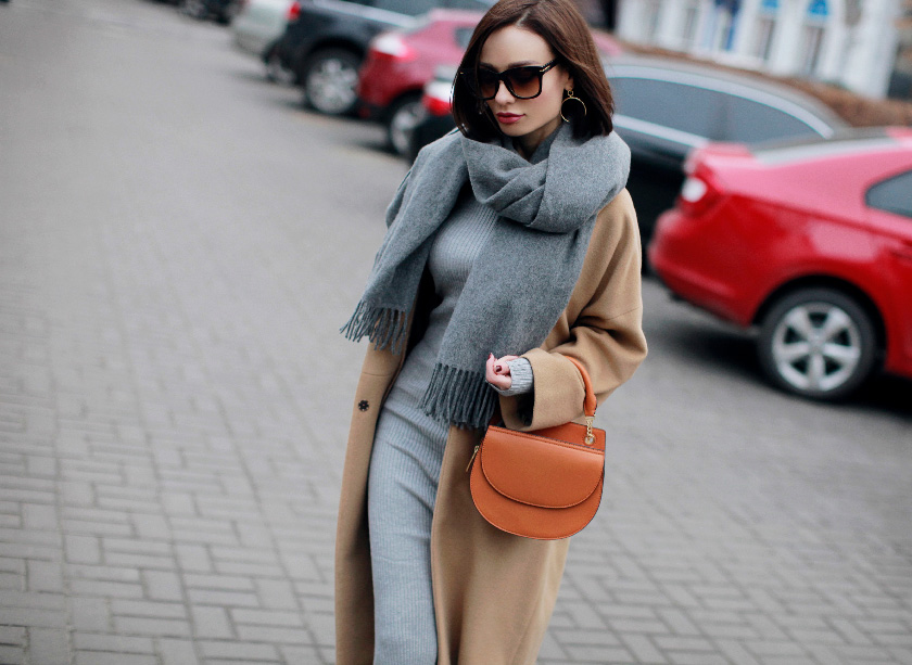 web-sonya-karamazova-fall-outfit-ideas