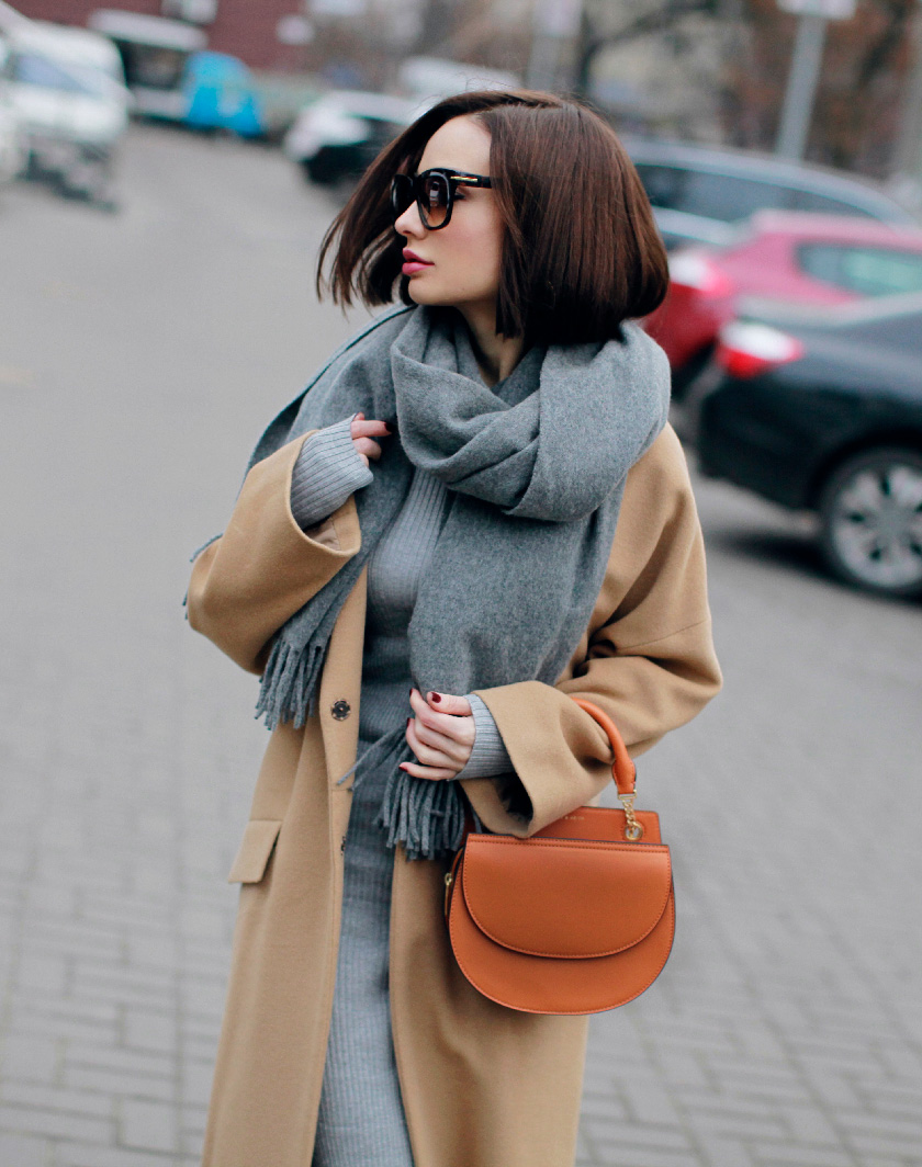 web-sonya-karamazova-fashion-blog-outfits-for-fall