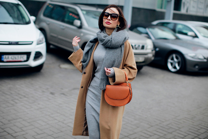 web-sonya-karamazova-how-to-wear-camel-coat-fall-outfits