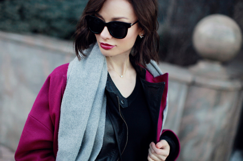 Sonya-Karamazova-winter-outfit-how-to-layer-scarf-jacket-coat