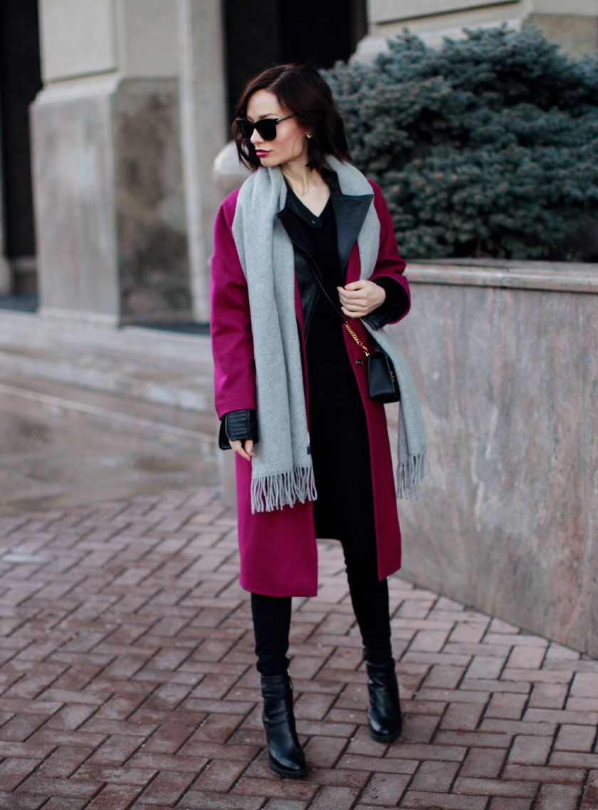 Sonya-Karamazova-winter-outfits-layering-ideas