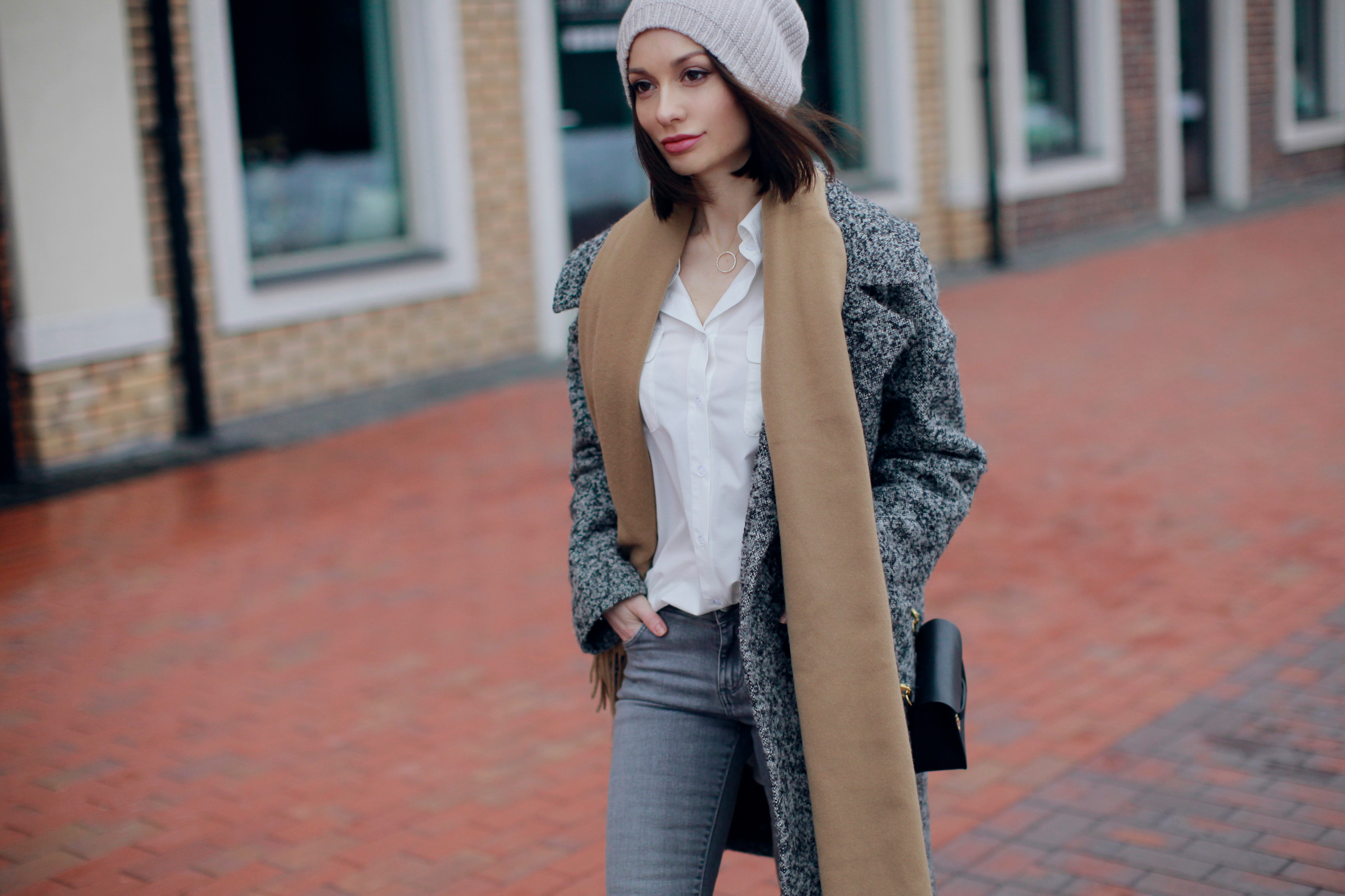 Sonya-Karamazova-outfit-ideas-for-cold-weather